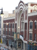 Howard Theater