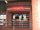 Cordova Towne Cinema boxoffice