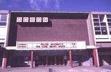Odeon Harlow