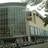 Tainan Ambassador Cineplex