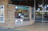 Gateway Theatre Box Office