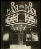Plaza Theater - Salem, MA