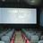 Long Beach Cinema 4