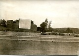 unknown drive-in