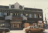 Marquette Theater