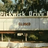 Pickwick Drive In sign