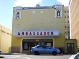 Teatro Ambassador