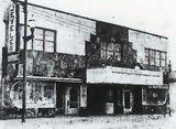 DOUGLAS Theatre; Racine, Wisconsin.