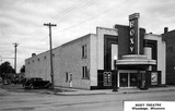 Roxy Theatre