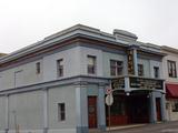 Minor Theatre