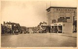 Heathway Cinema