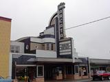 Arcata Theatre