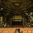 Loew's Kings Theatre
