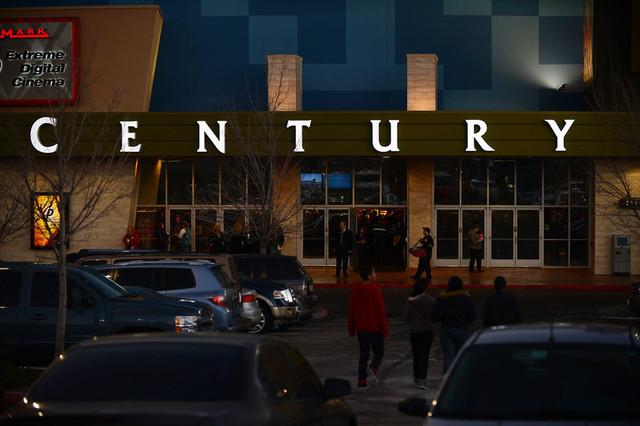 Century Aurora & XD