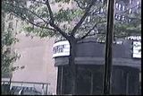 Sony Columbus Circle