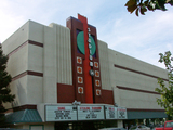 Roxy Stadium 14 Theatre