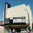 Albany Cinema