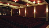 The Pythian Theater 