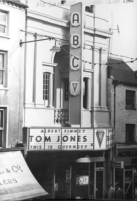 ABC Gravesend