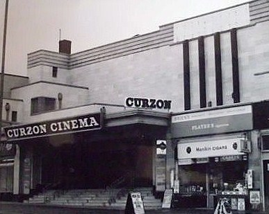 Image result for colindale cinema