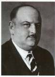 Leo Yassenoff (10/15/1893 - 9/1/1971)