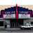 CineLux Chabot Cinema