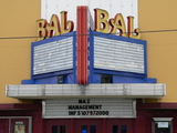 Bal Theatre