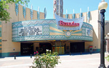 Brenden Theatre