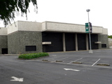 Southland Cinemas 5