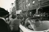 Sept.1960 - Source: Washington State Archives