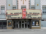 Parkway Theatre