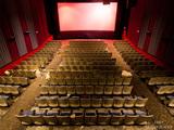 "Carrolltown Cinema ""Premier Theater"""