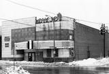 Lovejoy Theatre