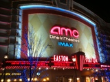 AMC Easton Town Center 30 with IMAX