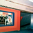 Bonaventure Theatre