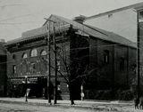 Empire Theatre, Winchester, Virginia