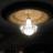 Renaissance Theatre (Mansfield, OH) - Auditorium Ceiling Cove