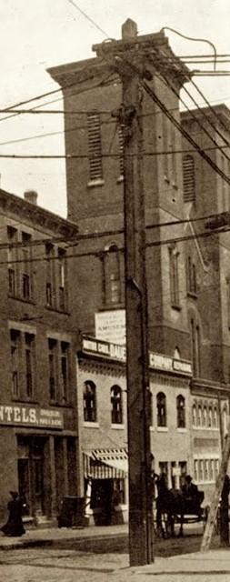 1890s-1900s