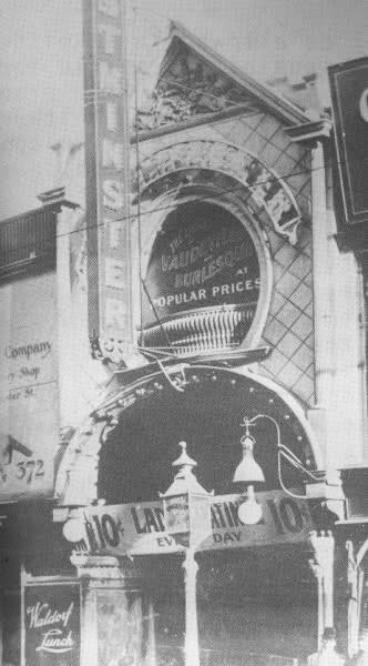 Westminster-Bijou-Empire