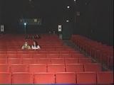 Garden Valley Cinema