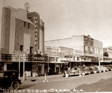Dale Theater