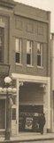 """[""""Garden Theatre 1917""""]"""