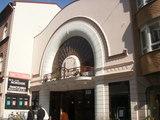 Victoria Teatern