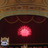 Renaissance Theatre (Mansfield, OH) - Proscenium and organ