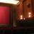 Grand Teatret
