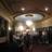 Renaissance Theatre (Mansfield, OH) - Main Lobby