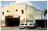 La Vega Theater...Bellmead Texas