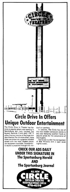 West-View Drive-In