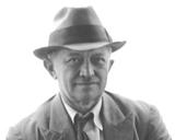 Owner Ozie Tessier