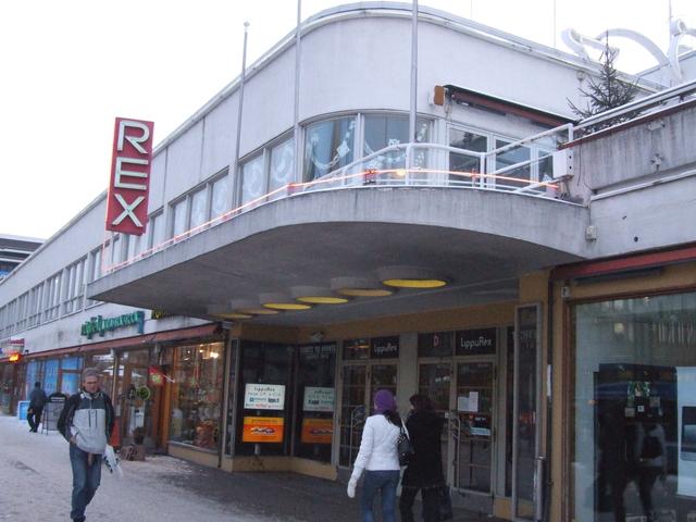 Dec 2009